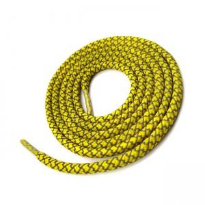 Шнур на стартер (веревка моток) 100м