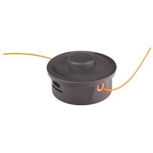 Катушка электро триммера (с нижним двигателем)