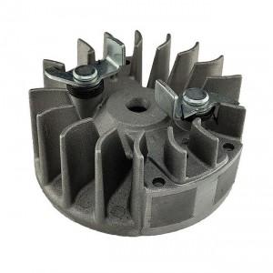 Магнето пила 5200/4300 (с металлическими кулачками)