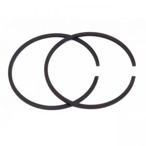 Кольца поршневые бензопила 45 (43mm)