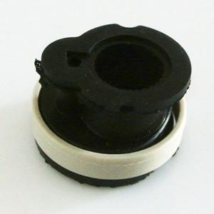 Теплоизолятор пила Штиль 180