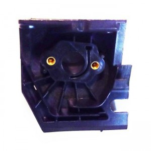 Корпус теплоизолятора пила Хузварна 142