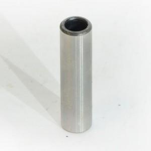 Палец поршня бензопилы 45/52 (11 мм)