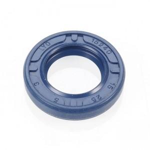 Сальник бензопила к/в STIHL 180 (синие)