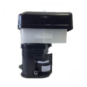 Корпус фильтра воздушно-масляный в сборе мотор 168\170