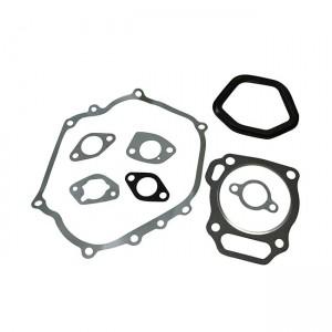 Набор прокладок двигателя мотоблок 168F-2/170F 6,5лс/7лс